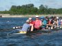 Learn to Row in Guelph