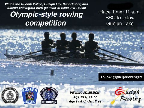 rowingraceposter14