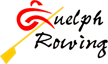 Guelph Rowing Club